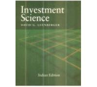 9780195685749: Investment Science