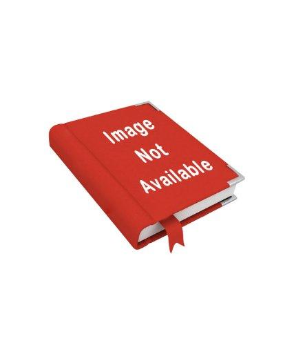 9780195685923: The Poetry Handbook