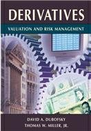 9780195686159: Derivatives: Valuation and Risk Management