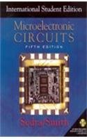 9780195686241: Microelectronic Circuits [Taschenbuch] by Adel S. & Kenneth C. Sedra & Smith