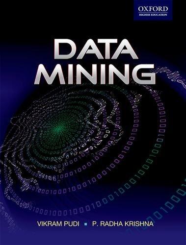 9780195686289: Data Mining