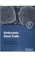 9780195690699: Embryonic Stem Cells
