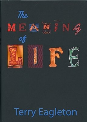 9780195693294: The Meaning of Life