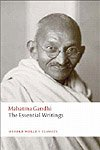 9780195698459: Mahatma Gandhi - The Essential Writings