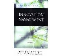 9780195699272: Innovation Management