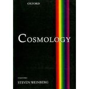 9780195699371: Cosmology