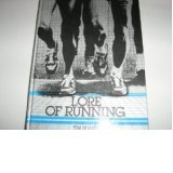 9780195703849: The Lore of Running
