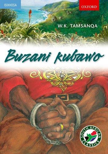 9780195706727: Buzani kubawo: Gr 9 - 12 (Xhosa Edition)