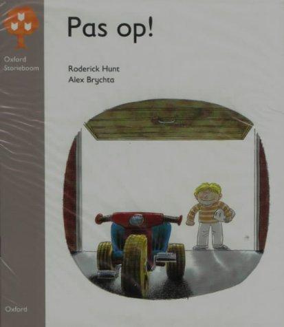 9780195709957: Stories oor vlooi: Fase 1: Pak van 6 titels (Storieboom: Stories oor Vlooi) (Afrikaans Edition)