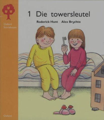 9780195710588: Stamstories: Fase 5: Pak van 6 titels (Storieboom: Stamstories) (Afrikaans Edition)