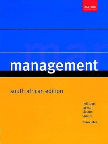 9780195719208: Management