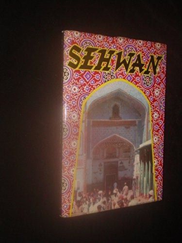 The beggar Saint of Sehwan, and other: Duarte, Adrian