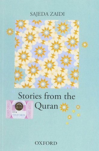 9780195775754: Stories from the Quran