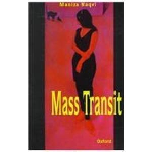 Mass Transit: Naqvi, Maniza