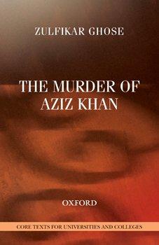 9780195779882: The Murder of Aziz Khan