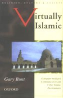 9780195797848: Virtually Islamic: Computer-Mediated Communication and Cyber Islamic Environments