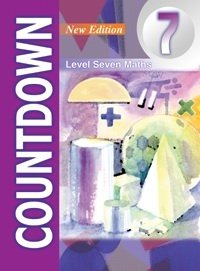 9780195798845: New Countdown Book 7