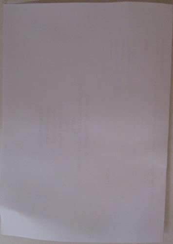 9780195838794: An English Lady in Chinese Turkestan (Oxford in Asia Paperbacks)