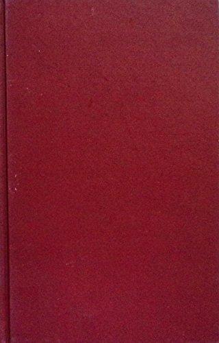 9780195886139: Bangsa Melayu: Malay Concepts of Democracy and Community, 1945-1950 (South-East Asian Historical Monographs)
