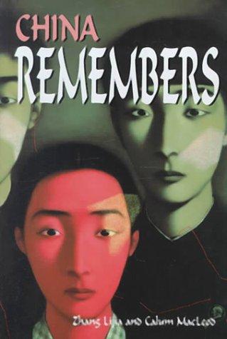 9780195917369: China Remembers