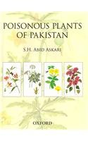 9780195977899: Poisonous Plants of Pakistan
