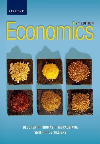 9780195982176: Economics and Translation