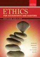 9780195984958: Ethics for Accountants and Auditors, Revised Edition