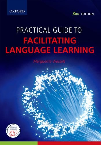 Teaching english as a first additional & practical guide to.