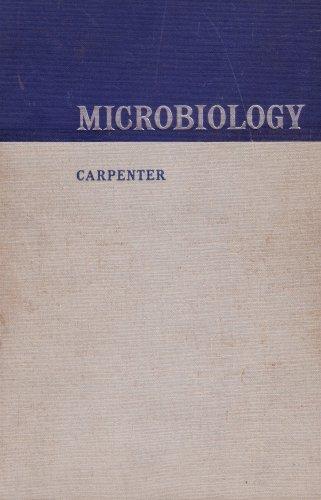 9780196167299: Microbiology (616729)
