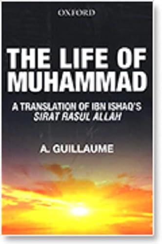 The Life of Muhammad: Ishaq, I.