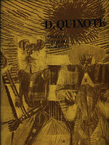 Don Quixote (Progress English S.): Cervantes Saavedra, Miguel