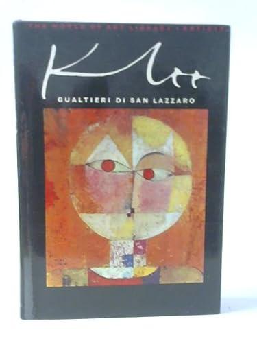 Luigi Boccherini His and Life Work: Rothschild, Germaine De