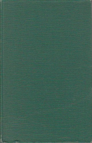 The Treasury of Good Sayings : A Tibetan History of Bon: Samten G. Karmay