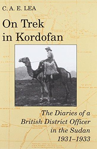 sudan archive - AbeBooks