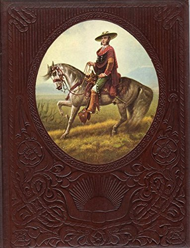 9780197614235: The Old West: The Spanish West
