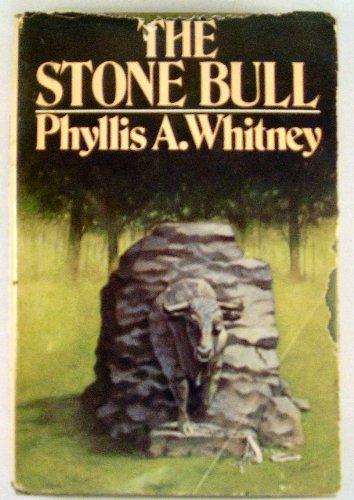 9780197719213: The Stone Bull