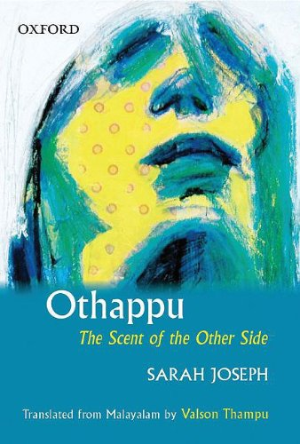 Othappu: The Scent of the Other Side: Joseph, Sara