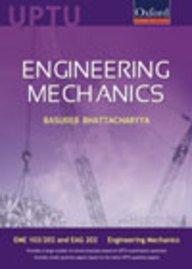 9780198062226: Engineering Mechanics
