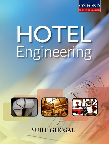 HOTEL ENGINEERING