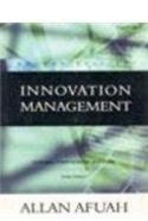 9780198064169: Innovation Management: Strategies Implementation & Profits