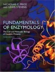9780198064398: Fundamentals Of Enzymology, 3rd Edition