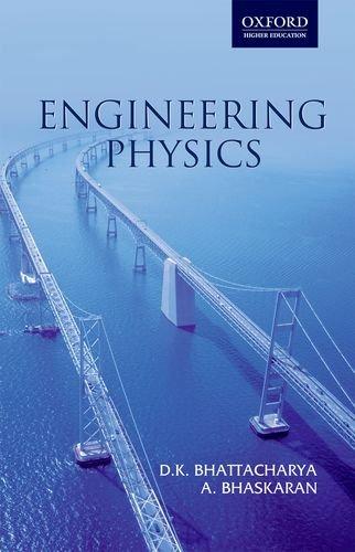 9780198065425: Engineering Physics