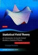 9780198066835: Statistical Field Theory