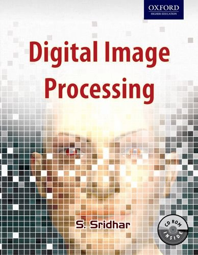 9780198070788: Digital Image Processing