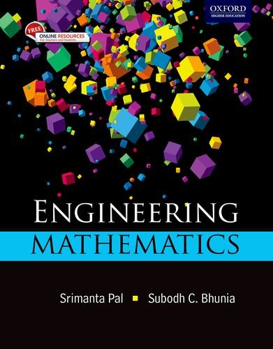 9780198070894: Engineering Mathematics