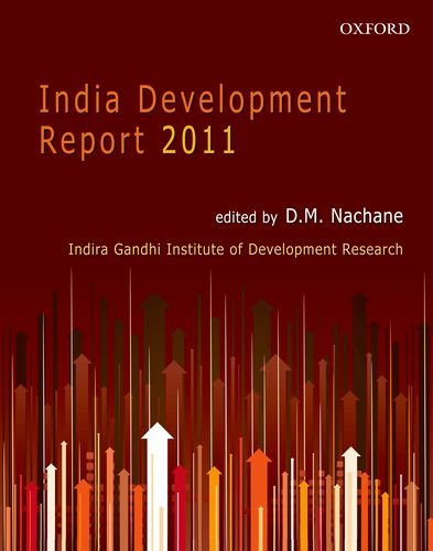 essay on economic disparity in india Economic disparity in india can be compared by the fact that growth rates of the states of the single country varies to the greater extent rural orissa (43%) and rural bihar (40%) stands in the list of states with the poorest growth rates in the world while rural areas of other states of the same country india, lies well among the middle-income countries as.