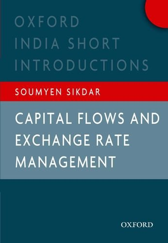 management of capital flow in india Ifmr capital: the money together, they created grameen capital india, a social investment bank that facilitated capital flow to mfis (in 2012.