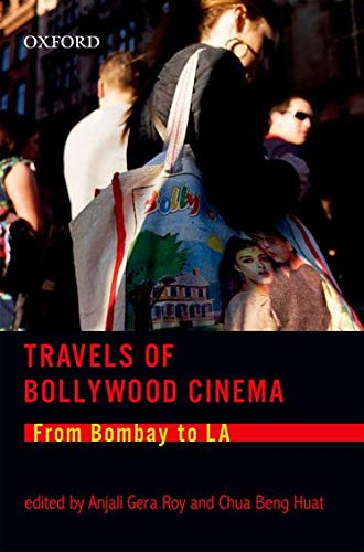 9780198075981: Travels of Bollywood Cinema: From Bombay to LA