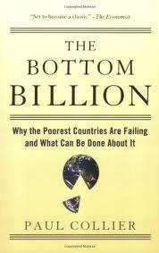 9780198092353: THE BOTTOM BILLION