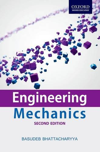 9780198096320: Engineering Mechanics